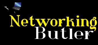 Networking Butler, Inc.